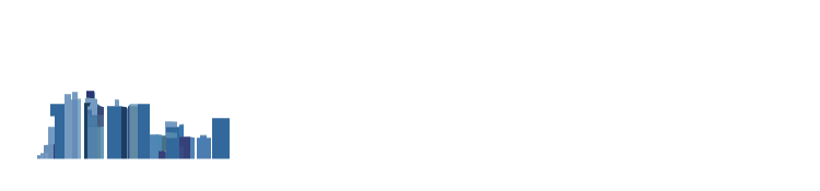 Levering Heights logo